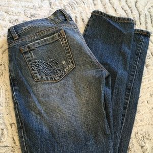Guess Skinny Jeans Size 28